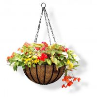 Hanging basket (Copy)