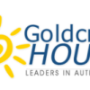 Logo_Goldcrest (Copy) (Copy)