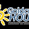 Logo_Goldcrest (Copy) (Copy)